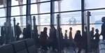 Спецрейс с российскими детьми вылетел из Ирака в Москву