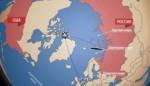США намерены создать средства перехвата ракет на всех стадиях полета