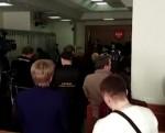 Суд огласил приговор фигурантам дела о бойне в цыганском поселке на Урале