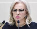 Теория виновности России: в Совфеде прокомментировали заявление Порошенко о необходимости стрелять