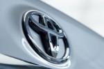 Тойота приказала заплатить 15,8 миллионов долларов дилеру штата Калифорния.