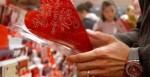 В День всех влюбленных москвич попытался отрезать ножницами губы своего приятеля
