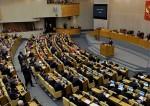 В Госдуме объяснили законопроект о возвращении летнего и зимнего времени