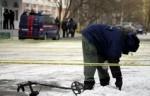 В московской школе, где подрались третьеклассницы, будет проведено расследование