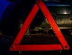В Солигорске водитель BMW получил шесть лет колонии за смертельное ДТП