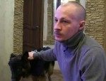 Житель Саратова намерен судиться с ветклиникой из-за неудачной операции собаки