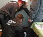 Житель Смоленской области обезглавил жену из-за невкусного обеда