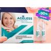 AGELESS - сыворотка мгновенного омоложения (low price) .