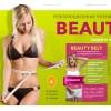 Beauty Belt – средство для похудения.