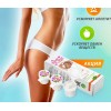 Bifido Slim - бифидобактерии для похудения (low price) .