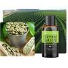 ExtraGreen - жидкий зеленый кофе для похудения.