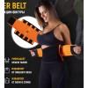 Extreme Power Belt - пояс для похудения и коррекции фигуры.