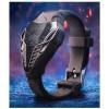 LED часы Iron Cobra.