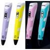 Myriwell Stereo 3D-ручка.