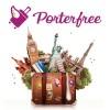 Porterfree - новый портал бронирования апартаментов