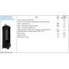 Аккумуляционная буферная  емкость drazice nado 500/160 v1