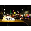 Такси в мангистауской области,  шопаната,  аэропорт,  калам