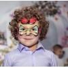 Аквагрим на детский праздник и день рождения