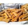 Дрова и древесные обрезки ольха