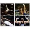 Гимнастика набор мальчиков с 5 лет в сдюшор.