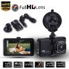 Fh06 видеорегистратор 1080p доставка по беларуси торг