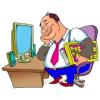 Курсы бухгалтеров практические в гомеле