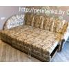 Ремонт обивка перетяжка  мягкой мебели в гомеле области