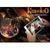 Игра года 2015 kazooloo теперь и в беларуси