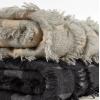 Итальянский текстиль  ткани,  покрывала,  постельное белье