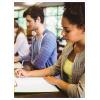 Курсы английского языка для школьников за рубежом