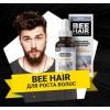 Масляный комплекс для восстановления волос BeeHair.