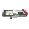 Автомобильное мультизеркало android 4.  2