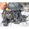 Двигатель renault kangoo 1,  9d f9q