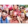 Фотобудка фотобокс фотокабина на ваш праздник