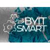 Международная b2b платформа для поиска партнеров по всему м