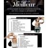 Премиальный французский парфюм для автомобиля meilleur опто