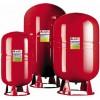 Продажа отопительного оборудования buderus,   unical.