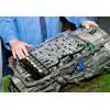 Учебный курс  ремонт автоматических коробок передач.  акп3