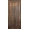 Двери массив сосны.  распродажа со склада.