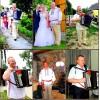 Поющий ведущий тамада баян дискотека свадьбу юбилей крестин