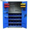 Adm-181, 182,  183 инструментальные шкафы 18001000500 мм