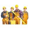 Продам действующий бизнес в строительной сфере