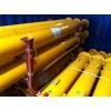 Шнековые транспортеры es168,   219mm,   273mm,   323mm