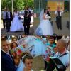 Сморгонь ведущий на свадьбу юбилей вилейка воложин ивье