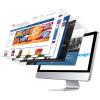 Создание сайтов.    сайт-визитка – бесплатно
