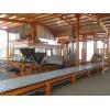 Вибропресс для производства блоков,  плитки sumab r-1500
