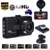 Fh06 видеорегистратор 1080p доставка по беларусии бесплатно