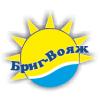 Крым из витебска летом 2016 г.