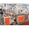 Производитель поставщик кабельного оборудования из китая