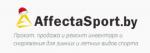 AffectaSport-детали на велосипеда, комплектующие для велоси